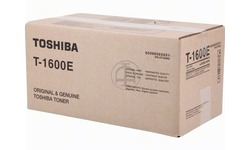 Toshiba 60066062051