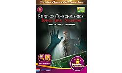Brink of Consciousness, Dorian Grey Syndrome (PC)