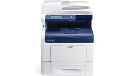 Xerox WorkCentre 6605V DN