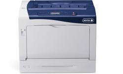 Xerox Phaser 7100V N