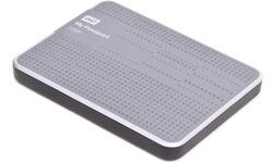 Western Digital My Passport Edge 500GB (USB 3.0)