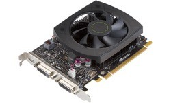 Nvidia GeForce GTX 650 Ti 2GB