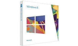 Microsoft Windows 8 32-bit NL OEM