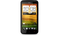 HTC One X+ Black