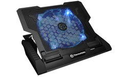 Thermaltake Massive 23GT Black