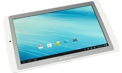 Archos 101 XS 16GB (BE)