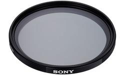 Sony VF-67CPAM PL Filter 67mm