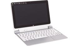 Acer Iconia Tab W510 32GB + Dock