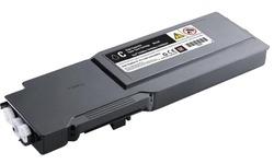 Dell 593-11119