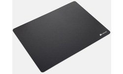 Corsair MM400 Hard Plastic