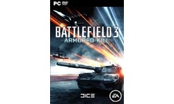 Battlefield 3: Armored Kill (PC)
