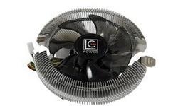LC Power LC-CC-94