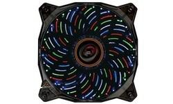 Lepa Casino 4C Series 120mm