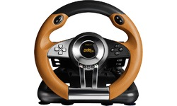 Speedlink Drift O.Z. Racing Wheel