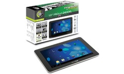 Point of View ProTab 26 XXL IPS