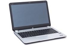 HP Envy 4-1102ed (C1X22EA)
