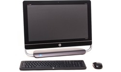 HP Envy 23-D020ed TouchSmart