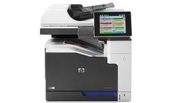 HP LaserJet 700 Color M775dn