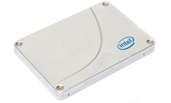 Intel 335 Series 240GB