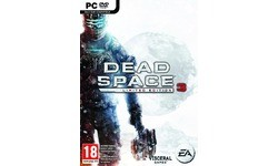 Dead Space 3, Limited Edition (PC)