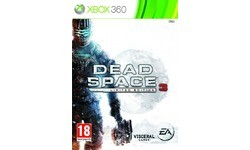 Dead Space 3, Limited Edition (Xbox 360)