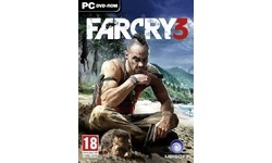 Far Cry 3: Lost Expeditions (PC)