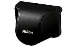 Nikon CB-N2000SA Black
