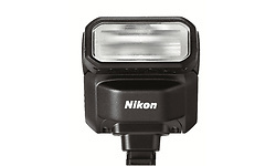 Nikon Speedlight SB-N7 Black