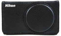 Nikon CS-P07