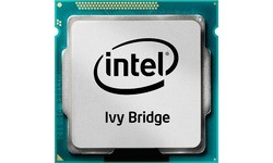 Intel Core i5 3330S