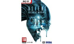 Aliens: Colonial Marines, Limited Edition (PC)