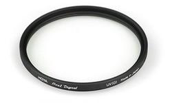 Hoya UV Filter HMC Pro 1 Digital 82mm