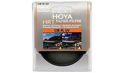 Hoya HRT Polarizing Filter 52mm