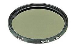 Hoya NDx4 49mm