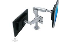 Dataflex ViewMaster M6 592