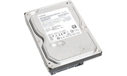 Toshiba DT01ACA100 1TB