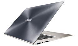 Asus Zenbook UX21A-K1010H