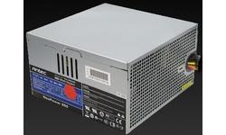Antec NeoPower 650R-B