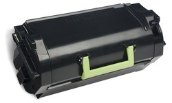 Lexmark 52D2X00