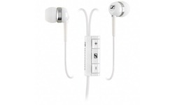 Sennheiser MM 70i White