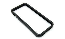 Sandberg Pro Frame Black (iPhone 5)