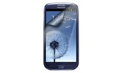 Belkin ClearScreen Overlay 3-pack (Galaxy S III)