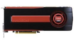 AMD Radeon HD 7870 XT