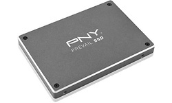 PNY Prevail 120GB