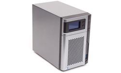Iomega StorCenter px2-300d Pro 2TB (Server Class HDD)