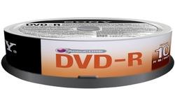 Sony DVD-R Printable 16x 10pk Spindle