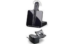 Plantronics CS540 Wireless Handset + HL-10