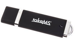 takeMS MEM-Drive Easy III 64GB