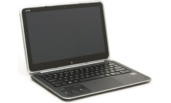 Dell XPS 12 (221X-9744)
