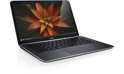 Dell XPS 13 (322X-9638)